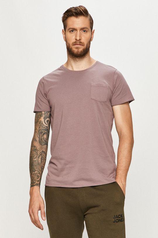 violet Jack & Jones - Tricou De bărbați