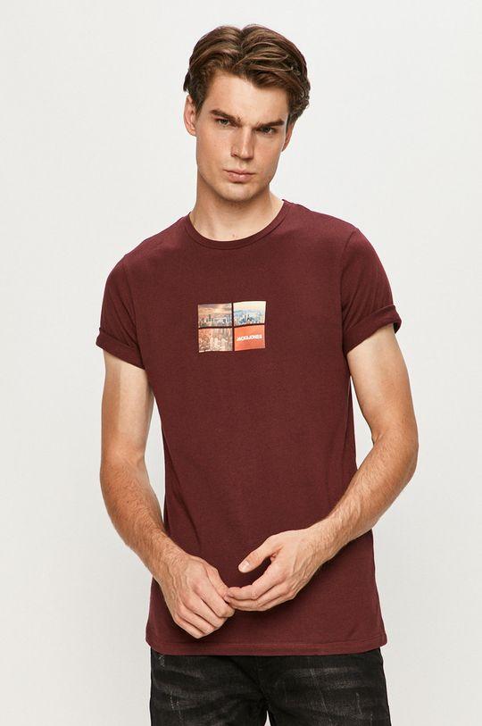 mahon Jack & Jones - Tricou De bărbați