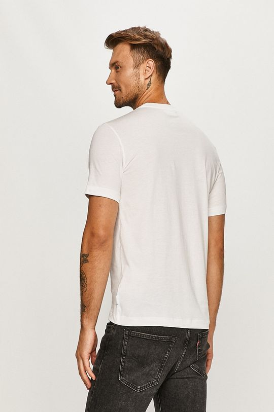 Calvin Klein - Tricou  100% Bumbac