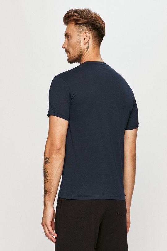 Emporio Armani - T-shirt 100 % Bawełna