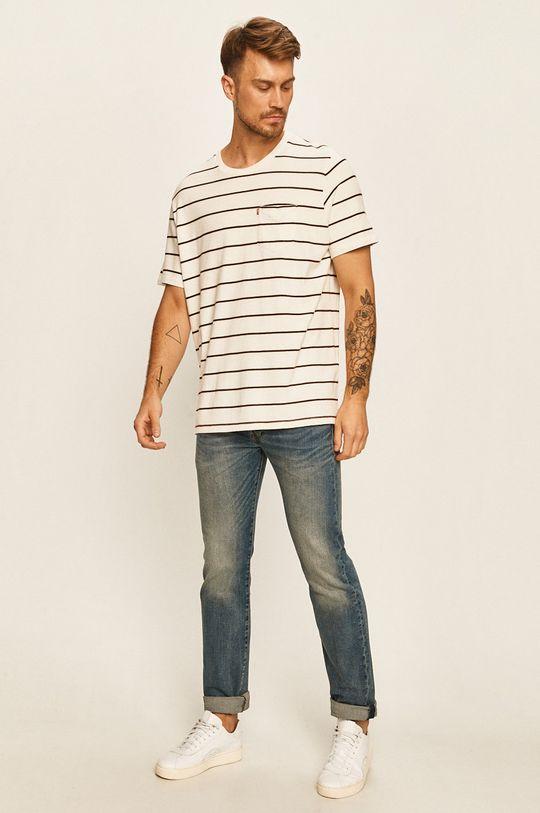 Levi's - Tričko vícebarevná