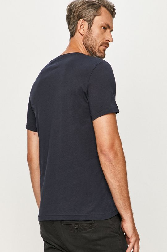 s. Oliver - Tricou  70% Bumbac, 30% Viscoza