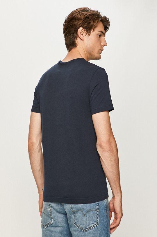 s. Oliver - T-shirt Materiał zasadniczy: 100 % Bawełna