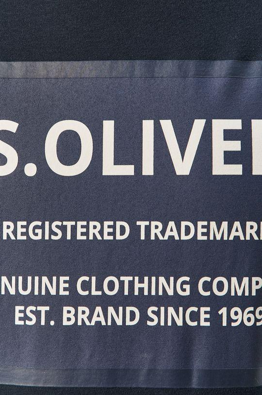 s. Oliver - T-shirt Męski