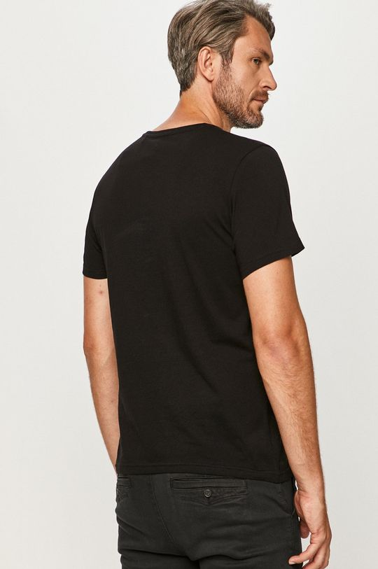 s. Oliver - Tricou  100% Bumbac
