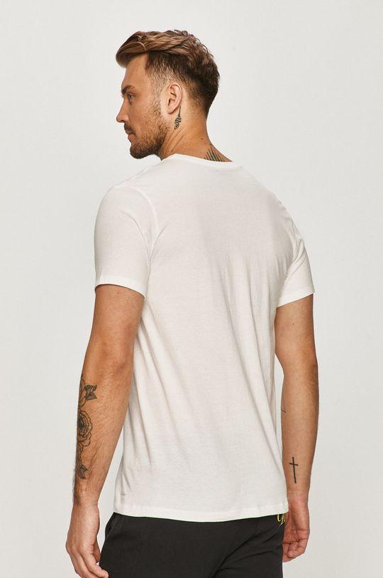 Calvin Klein Underwear - Tričko (3-pak)  100% Bavlna