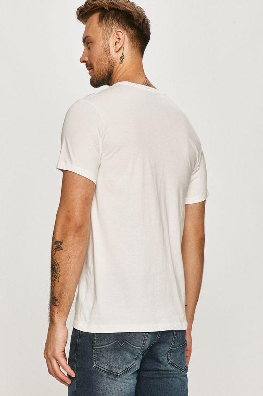 Calvin Klein Underwear - Tričko (3-pak)