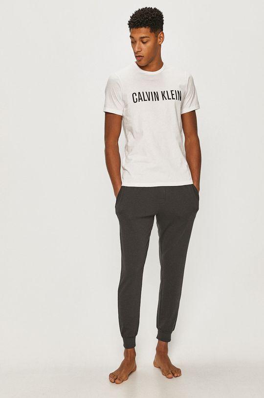 Calvin Klein Underwear - T-shirt biały