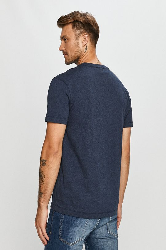Tommy Jeans - Tricou  100% Bumbac