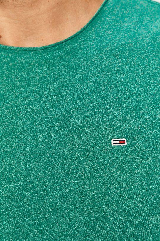 Tommy Jeans - Tricou De bărbați