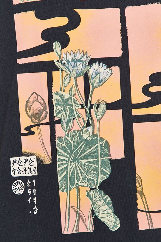 Pepe Jeans - Tričko Seth Pánský