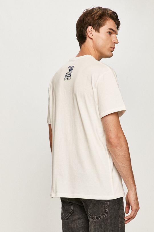 Pepe Jeans - Tričko Sydney  100% Bavlna
