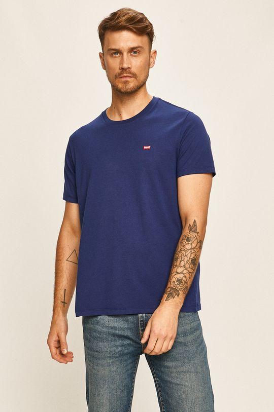 albastru Levi's - Tricou