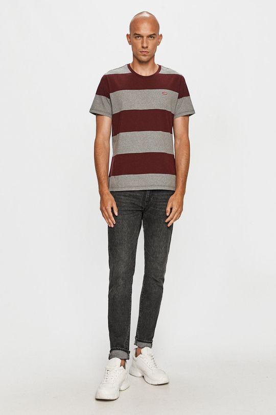 Levi's - Tričko viacfarebná