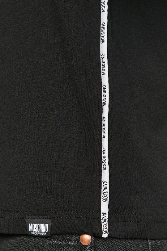 Moschino Underwear - Tričko Pánsky