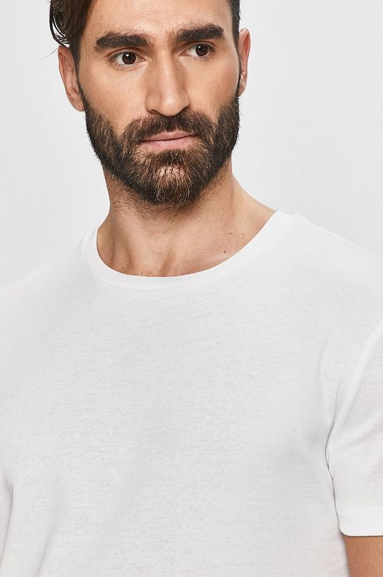 Moschino Underwear - Tričko  100% Bavlna