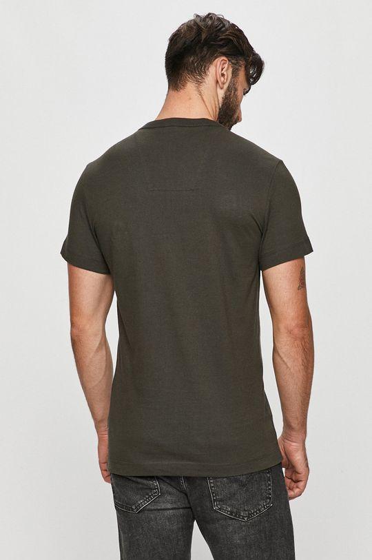 G-Star Raw - T-shirt  100% pamut
