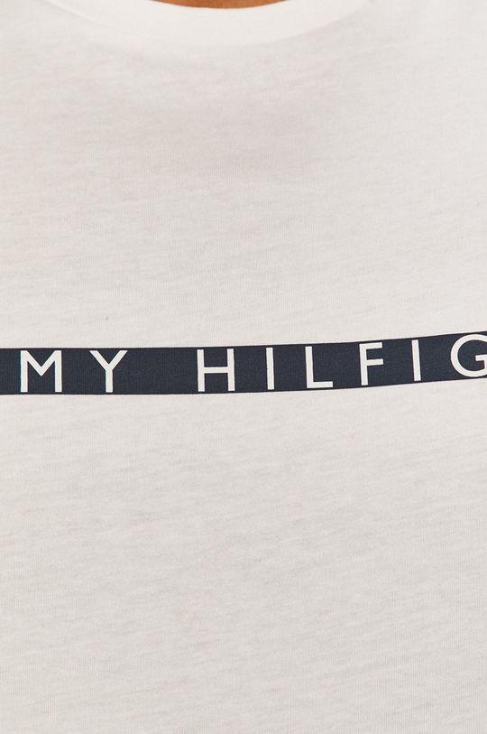 Tommy Hilfiger - Tričko Pánsky