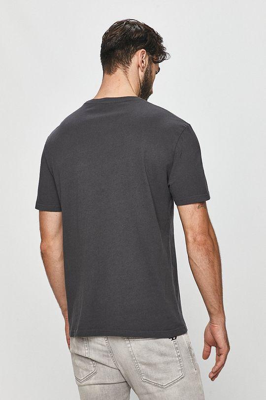 Pepe Jeans - Tričko Dan  100% Bavlna