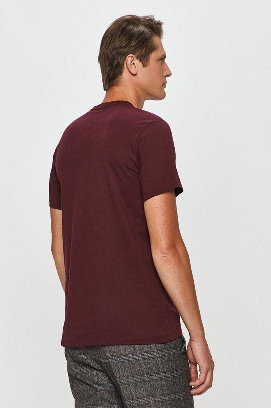 Pepe Jeans - T-shirt Curtis 100 % Bawełna