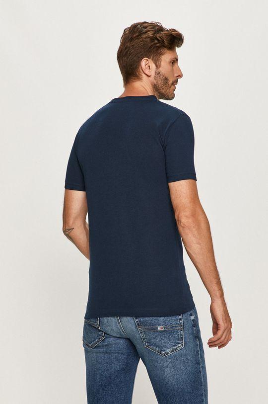 Pepe Jeans - Tričko Charing  100% Bavlna