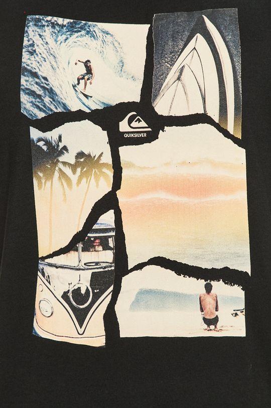 Quiksilver - Tricou De bărbați