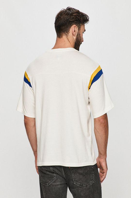 Levi's - T-shirt X Peanuts 100 % Bawełna