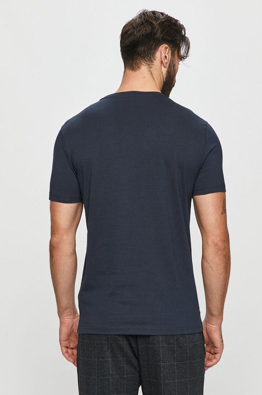 Tommy Hilfiger - T-shirt  100% pamut
