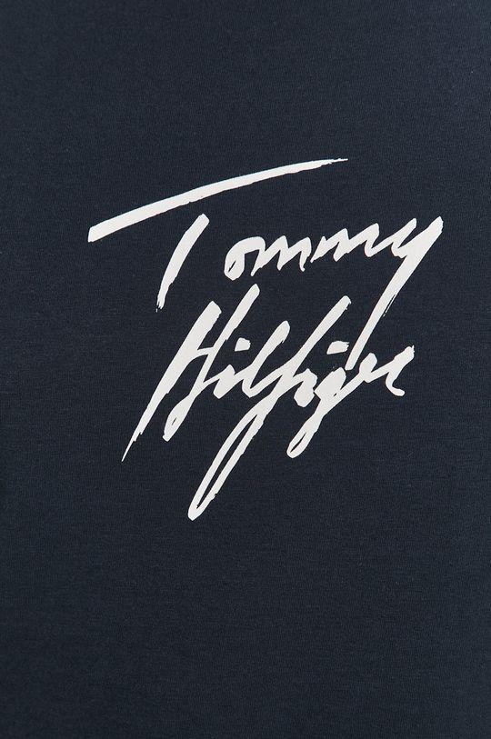 Tommy Hilfiger - T-shirt Férfi