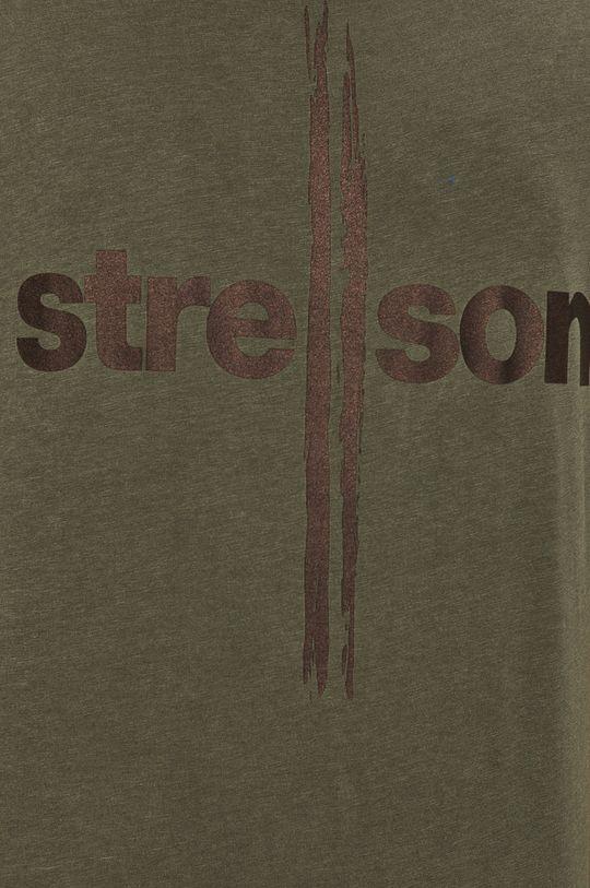 Strellson - Tričko Pánsky