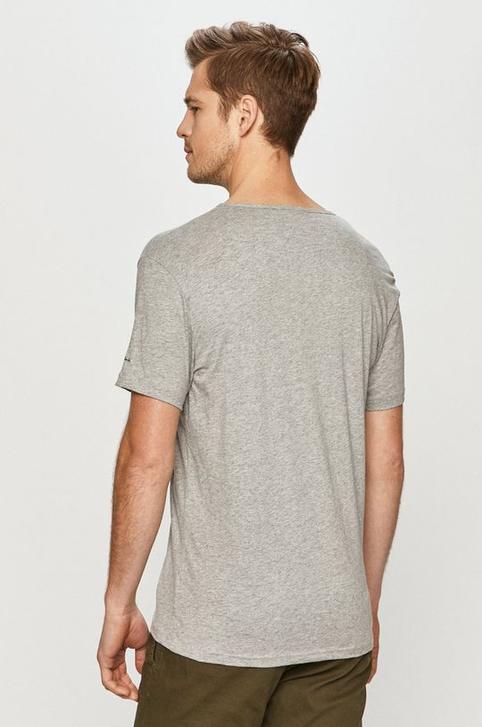 Paul Smith - Tricou (3-pack)  100% Bumbac