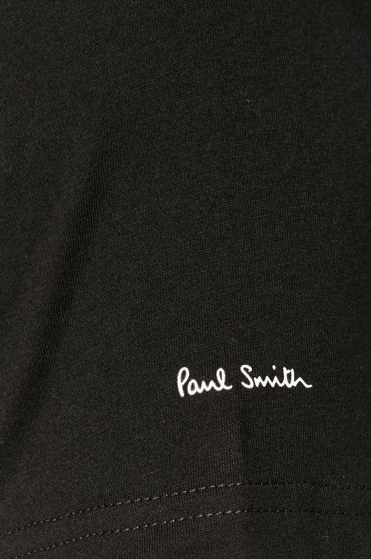 Paul Smith - Tričko (3-pack) Pánský