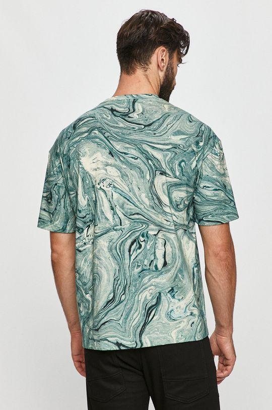 Scotch & Soda - T-shirt  100% pamut