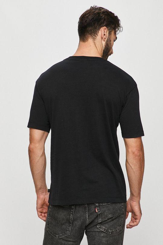 Scotch & Soda - T-shirt 100 % Bawełna