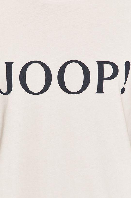 Joop! - Tričko Pánský