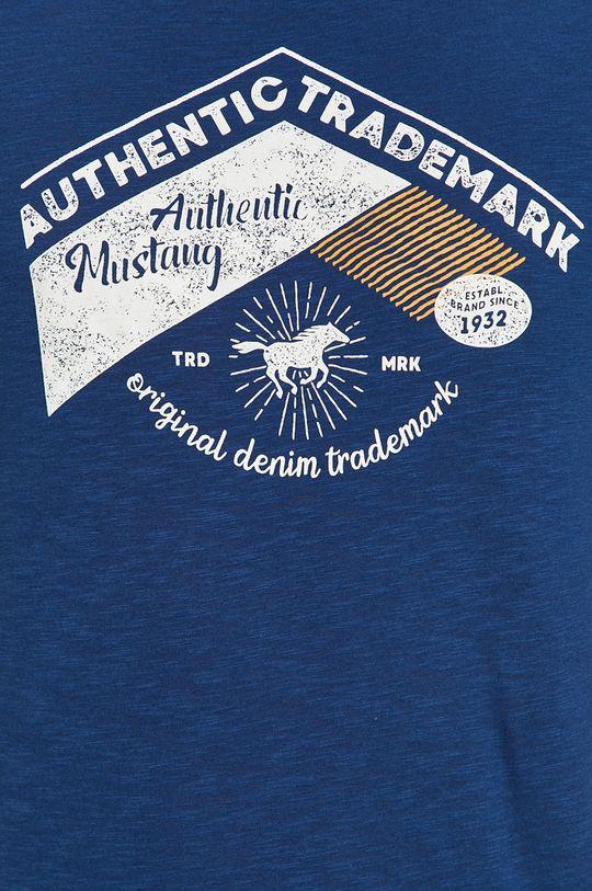 Mustang - Tricou De bărbați