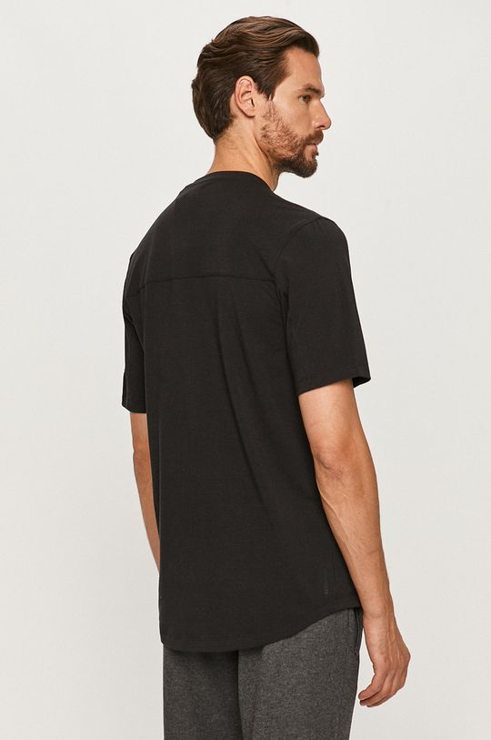 adidas Performance - Tričko  19% Bavlna, 7% Elastan, 74% Recyklovaný polyester