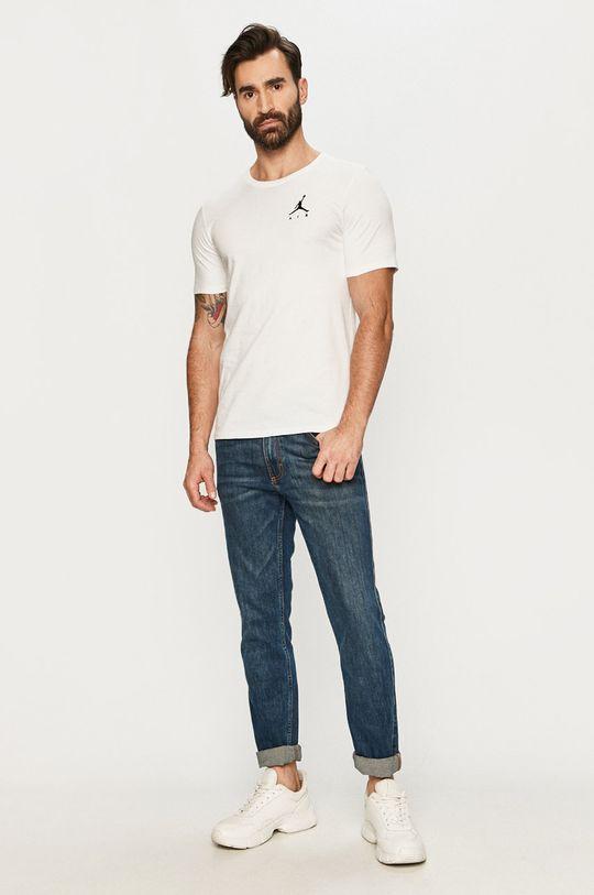 Jordan - Tričko biela