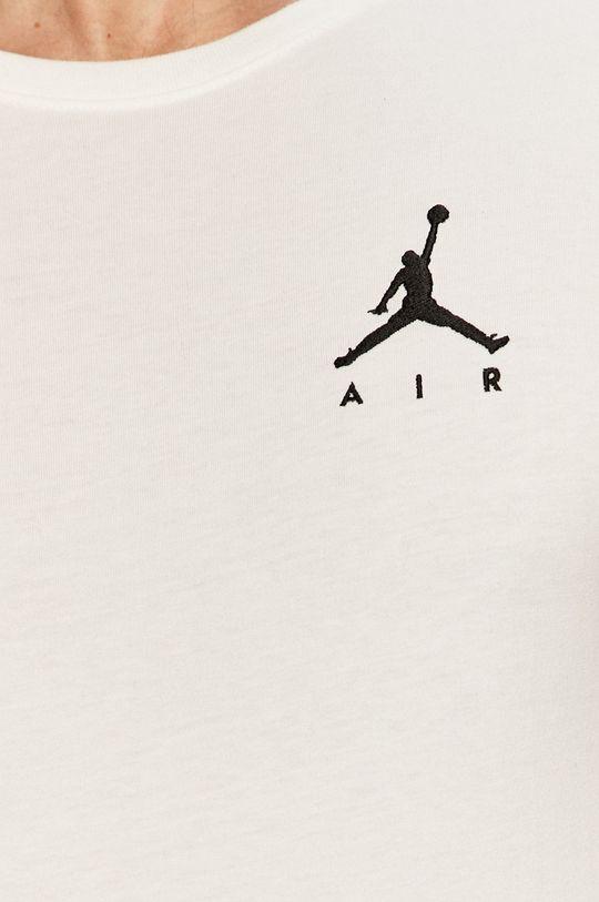 Jordan - Tričko Pánsky