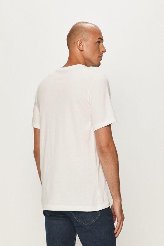 Jordan - Tričko  100% Bavlna