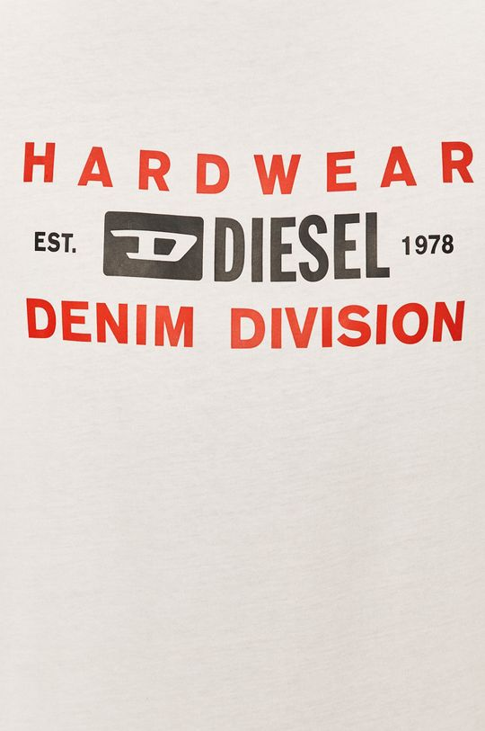 Diesel - Tricou De bărbați