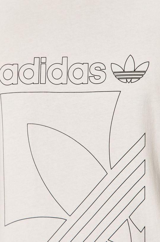 adidas Originals - Tricou De bărbați