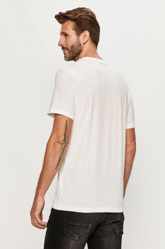 Reebok - Tričko  95% Bavlna, 5% Elastan