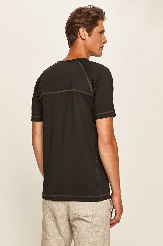 Calvin Klein Performance - Tričko  12% Elastan, 88% Polyester