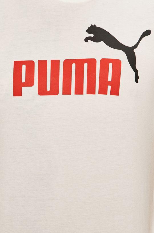 Puma - Tricou De bărbați