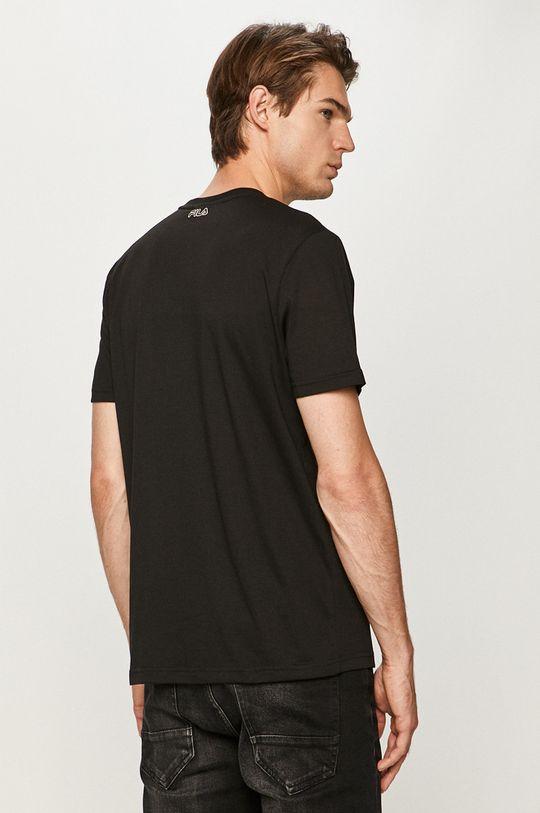 Fila - T-shirt Materiał zasadniczy: 35 % Bawełna, 65 % Poliester