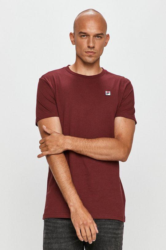 mahon Fila - Tricou De bărbați
