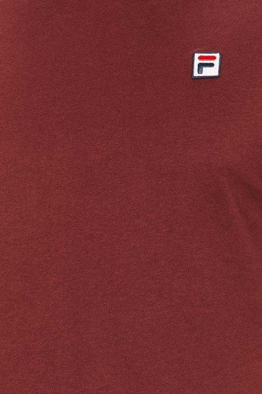 Fila - Tricou De bărbați