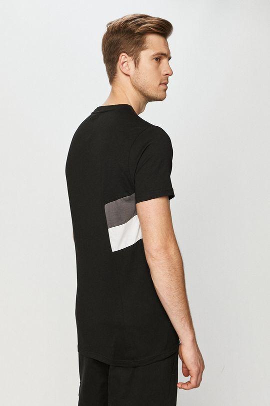 Fila - Tričko  100% Bavlna