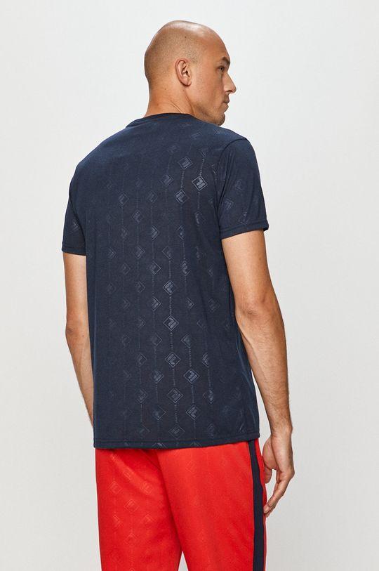 Fila - T-shirt 100 % Poliester